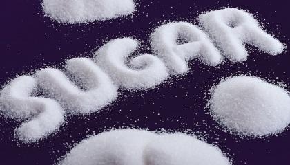 В экспертном заключении указано, что инициаторы продажи сахара не предоставили никаких расчетов, откуда возьмется эта прогнозируемая сумма в 740 млн грн