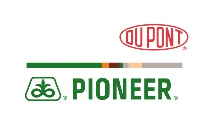Гибриды кукурузы бренда Pioneer® продолжают приносить большие победы участникам конкурса урожайности, организованном Национальной ассоциацией производителей кукурузы