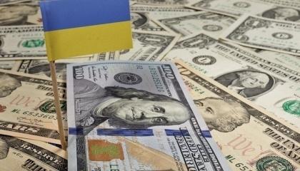 Більшість країн ЄС не концентрують увагу на національній приналежності покупця. Їх думку також поділяють Японія, США, Уругвай, Домініканська Республіка і Камерун. В результаті середня ціна за один гектар тут досягає $19 336, а середнє значення вартості оренди - $360