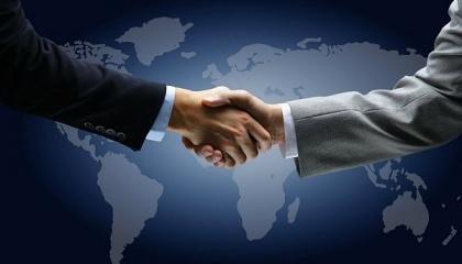 Найбільші російські експортери зерна підписали хартію в сфері обігу сільгосппродукції, яка декларує відмову від послуг компаній-посередників і недобросовісних методів податкової оптимізації