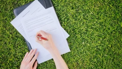 Большинство жалоб в Комиссию по рассмотрению жалоб в сфере государственной регистрации прав при Минюсте касаются двойных договоров аренды земли