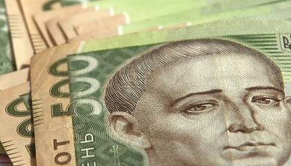 Средняя украинская семья за последние три года стала беднее. Реальный доход снизился на 45%