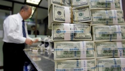По оценкам экспертов, продление моратория на один год - это минус $ 3 млрд для экономики Украины, мораторий до 2022 гг. - минус $ 69 млрд