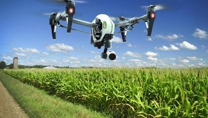 Автопілотування дозволяє економити 7-15% ресурсів