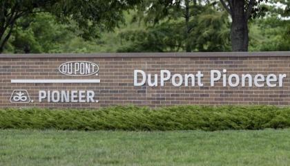 DuPont Pioneer намерена продолжать работу над созданием продуктов на основе передовой селекционной технологии CRISPR-Cas