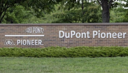 DuPont Pioneer має намір продовжувати працювати над створенням продуктів на основі передової селекційної технології CRISPR-Cas