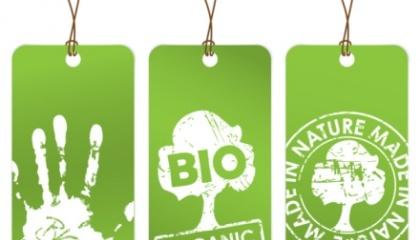 Органічні виробники не бояться конкуренції. У всіх на кілька років вперед укладені контракти на поставку сировини за кордон, є чіткі стратегії розвитку