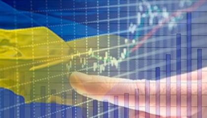 Тяжелые времена для экономики Украины уже прошли. 86% участников Европейской бизнес-ассоциации оптимистично смотрят на будущее экономики Украины