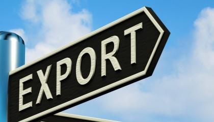 Завдання виробника сільськогосподарської продукції в Україні - формування попиту під наші можливості. Зараз їх головна можливість - це продавати всім те, що вони вже можуть запропонувати