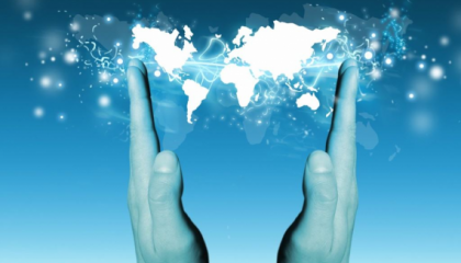 Благодаря правильной экспортной стратегии страны и отдельно взятой компании можно успешно вывести продукцию за границу