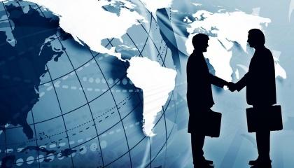 Тепер експортери зможуть страхувати свої ризики і отримувати дешеве фінансування