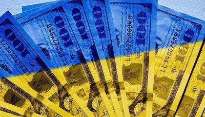 Актуальні дані статистики дають можливість прогнозувати збільшення річної вартості українського експорту аграрної та харчової продукції на 15-20%