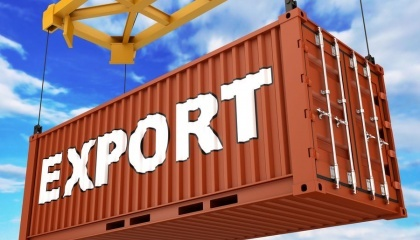 Найбільший ріст доходів продемонстрували експортери цукру і кондитерських виробів з нього - плюс $0,2 млрд
