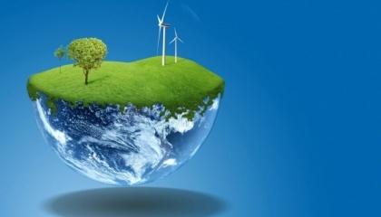 Компании традиционной энергетики и мейнстримные финансовые издания наконец-то осознают новую реальность: переход на возобновляемую энергию, электрический транспорт и низкоуглеродную экономику уже не остановить