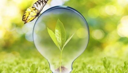 2016 р. відзначився низкою обставин і законодавчих ініціатив, мета яких - прискорити розвиток відновлюваної енергетики в Україні та сприяти залученню інвестицій в цю сферу