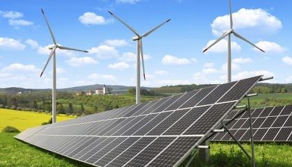 За даними експертів ВЕФ, в найближчі кілька років паритет вартості екоенергії буде досягнуто вже в 80% всіх країн світу