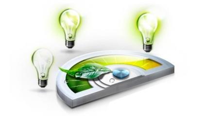 Сегодня в общем энергетическом балансе мира использование возобновляемых источников энергии достигло 1/4, и постепенно увеличивается. В энергетику начинают инвестировать компании, которые по основному виду своей деятельности далеки от этой отрасли