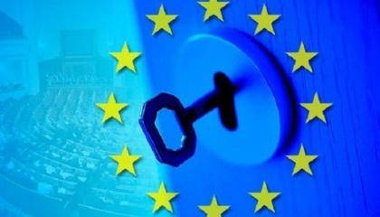 У рамках співпраці з Євросоюзом у сільськогосподарській галузі Україні доведеться здійснити імплементацію європейських директив та регламентів в українське законодавство