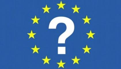 Тільки одна з чотирьох країн-членів ЄС відповіла письмово на прохання Єврокомісії висловити свої думки про продовження ліцензії на гліфосат на папері