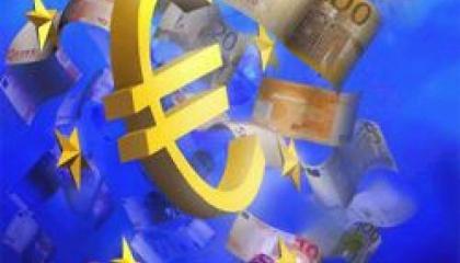 Планируется отобрать перспективных украинских производителей, которые по своим критериям способны конкурировать на рынке ЕС, и консультировать их до непосредственного контракта с сетью супермаркетов в одной из стран Евросоюза
