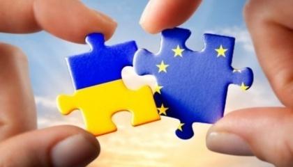 За даними Мінагропроду, додатковий експорт дозволить Україні отримати додатковий прибуток у розмірі $200 млн