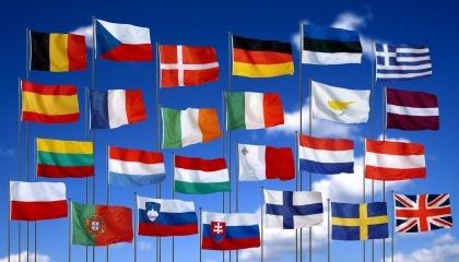 Набагато простіші умови виходу на нові європейські ринки отримають агровиробники після ухвалення Закону