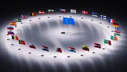 В ЄС планують затвердити нові автономні преференції для України до кінця червня, щоб встигнути до Саміту Україна-ЄС, який відбудеться в середині літа