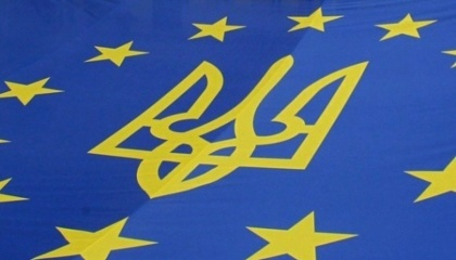 Комитет Европейского парламента по вопросам международной торговли утвердил торговые преференции для Украины