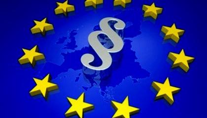 Більшість держав-членів ЄС не виконали граничний термін затвердження агрохімікатів. Про це в своїй доповіді заявив Генеральний директорат ЄС
