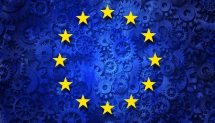 В Украине продолжается дискуссия на тему: что придет на смену нынешнему этапу наших отношений с Европейским Союзом. В качестве нового уровня отношений было предложено создание таможенного союза с ЕС