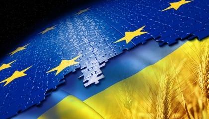 Українським виробникам сільгосппродукції розробили поетапний план виходу на ринки Європейського Союзу по трьом видам товарів: овочі, мед, плоди та горіхи