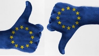 Ведущее фермерское объединение ЕС - Copa-Cogeca - глубоко разочаровано решением Европарламента