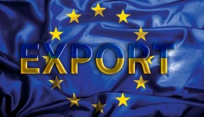 """37% зерновой продукции, произведенной в Украине, идет в страны Евросоюза. А нам выделяют просто """"смешные"""" квоты"""