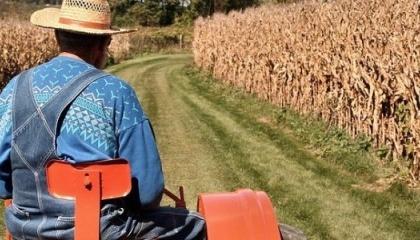 Бейкер Тилли Украина и Бернский университет прикладных наук Швейцарии запускают в Украине пилотный грантовый консалтинг-проект оценки внедрения устойчивого развития в фермерских хозяйствах