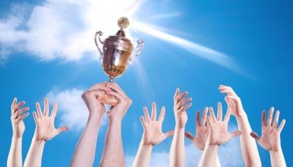 В Українській горіховій асоціації понад 2000 членів, всі вони - професіонали своєї справи