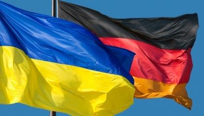 Представники німецьких торгових мереж впевнені: значні водні запаси України дозволяють отримувати справжній органічний продукт