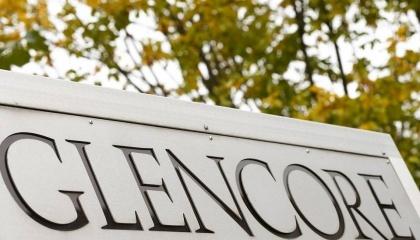 Компания Glencore в конце 2016 года продала пять элеваторов в Запорожской области