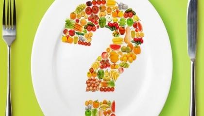 Євросоюз імпортує дуже великі обсяги ГМ кормів. За потреби від 35 до 40 млн т умовної сої на рік власне виробництво ЄС забезпечує лише 1,5 млн т