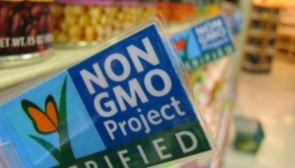 Сенат США працює над законопроектом про державні режими маркування ГМО
