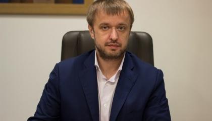 """А.Гордийчук: """"Не стоит бояться ставить свои национальные интересы выше требования международных партнеров"""""""