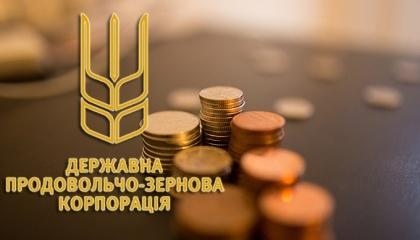 В Государственной продовольственно-зерновой корпорации (ГПЗКУ) в этом году планируется вложить в модернизацию элеваторов и перерабатывающих предприятий более 138 млн грн