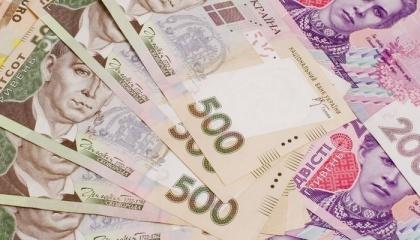 Согласно договорам, плата за аренду пая составляет 3% от нормативной денежной оценки земли. Фактически же выплачиваются все 5%. И готовится решение на следующий год увеличить ее до 6%-7% в денежном выражении