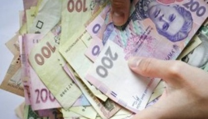 Право на государственную поддержку путем удешевления процентной ставки по привлеченным кредитам получили 37 субъектов хозяйствования агропромышленного комплекса Черниговщины по 54 кредитных соглашениях