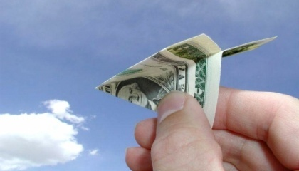 Для подальшого перерахування розподілених коштів на спецрахунки сільгосппідприємств в установах банків ДФСУ має надіслати Казначейству реєстр із реквізитами таких спеціальних рахунків