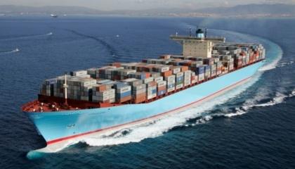 Последние четыре года наблюдается значительное падение объемов перевалки грузов в украинских портах. Наиболее заметное снижение произошло в прошлом году, когда этот показатель сократился на 8,6% по сравнению с 2015-м