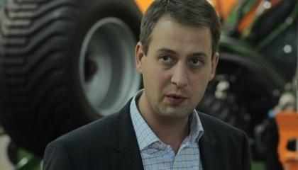 """І.Гужва: """"Слабка сторона української експортної політики, зокрема, у незбалансованій політиці держави. Вона не є партнером бізнесу у цьому"""""""