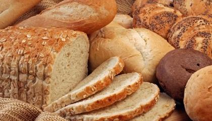 У цьому році через низьку врожайність ціни на хліб можуть шалено підскочити. За словами фермерів, цьогоріч збір ранніх злакових буде на 25% нижче, ніж у минулому році