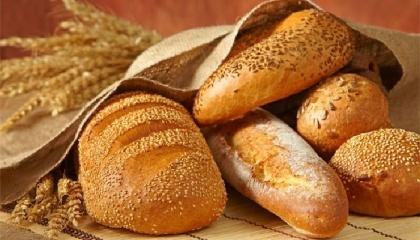 Незважаючи на досить високу врожайність цього року, ціни на крупи і хліб все ж можуть вирости