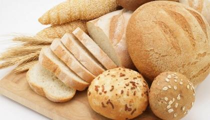 Хліб уже в жовтні може подорожчати в середньому на 50 копійок