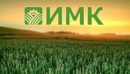 Наибольшая часть доходов компании поступает от продажи кукурузы: 68% от общей выручки за девять месяцев 2016 г.